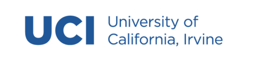 University of California - Top 25 Most Affordable Master's in Forensic Psychology Online Programs 2020