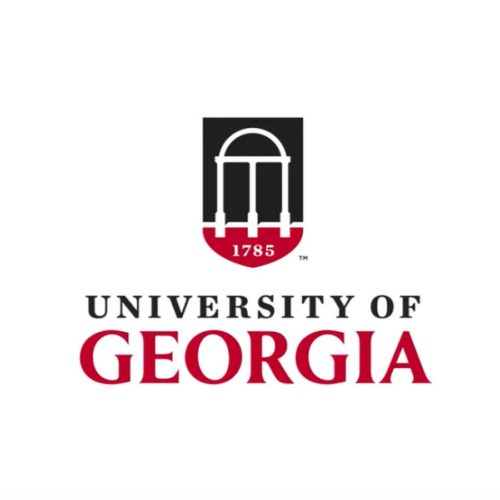 University of Georgia - 20 Affordable Online Master's in TESOL Adult Learning Programs 2020