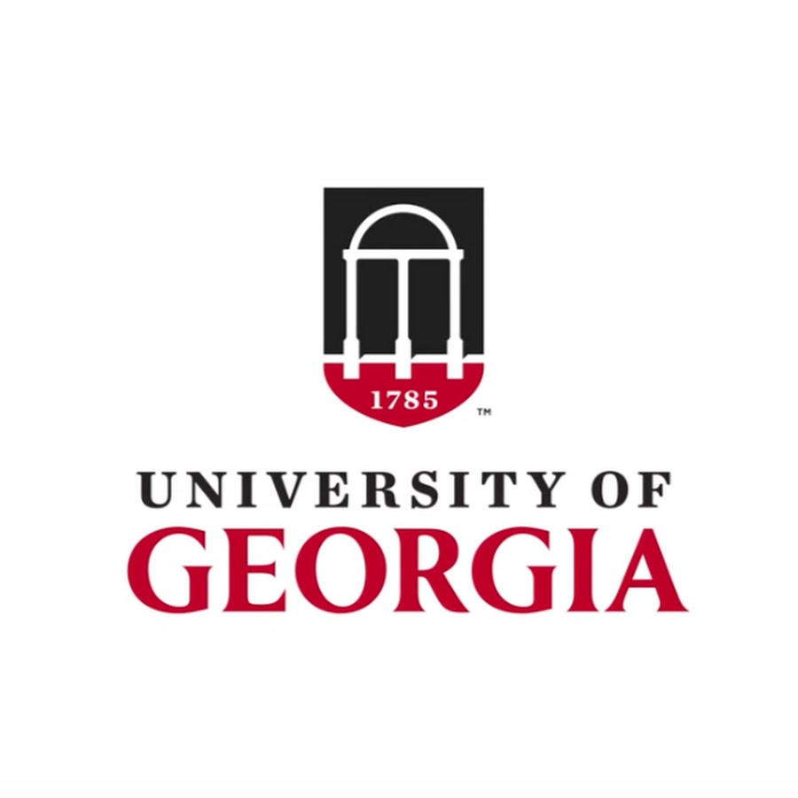 University of Georgia – 20 Affordable Online Master's in TESOL Adult Learning Programs 2020