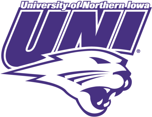 University of Northern Iowa - 20 Affordable Online Master's in TESOL Adult Learning Programs 2020