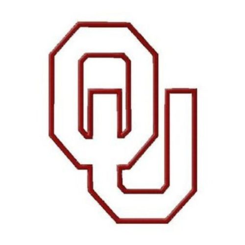University of Oklahoma - Top 30 Most Affordable Master's in Leadership Online Programs 2020