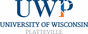University of Wisconsin - Top 30 Most Affordable Master's in Leadership Online Programs 2020