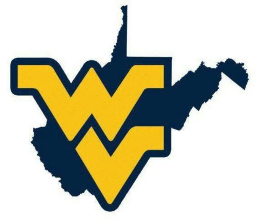 West Virginia University - Top 15 Most Affordable Master's in Forensic Accounting Online Programs 2020