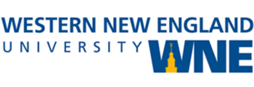Western New England University - Top 15 Most Affordable Master's in Forensic Accounting Online Programs 2020