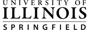 university-of-illinois-at-springfield.png