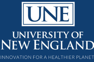 university-of-new-england