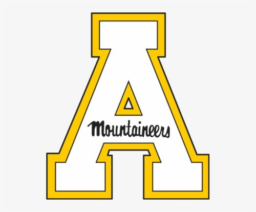 Appalachian State University - Top 30 Most Affordable Online RN to BSN Programs 2020