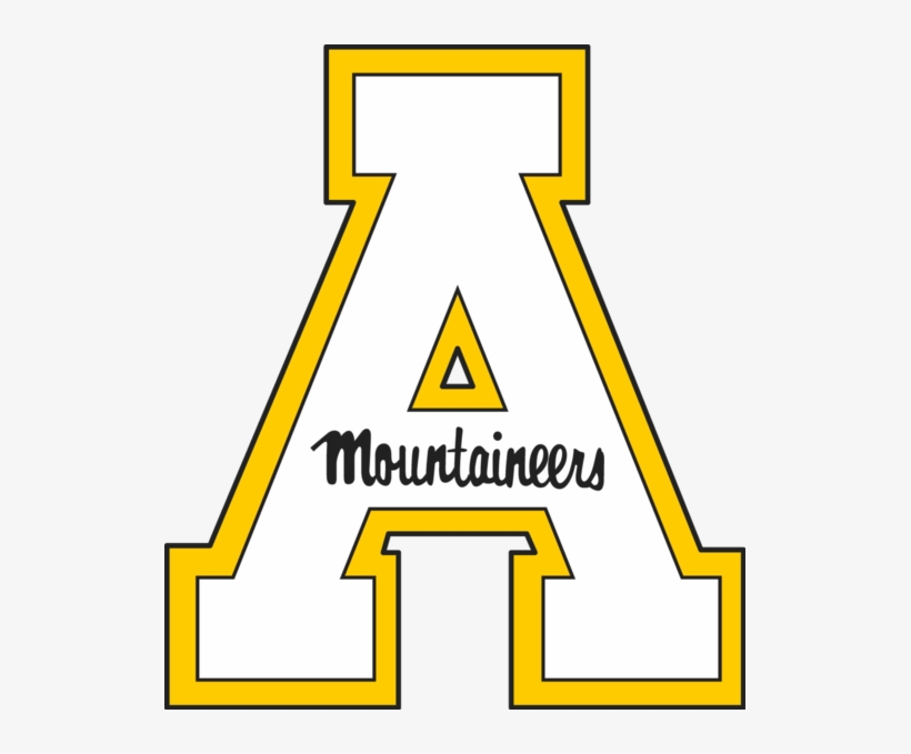 Appalachian State University – Top 30 Most Affordable Online RN to BSN Programs 2020