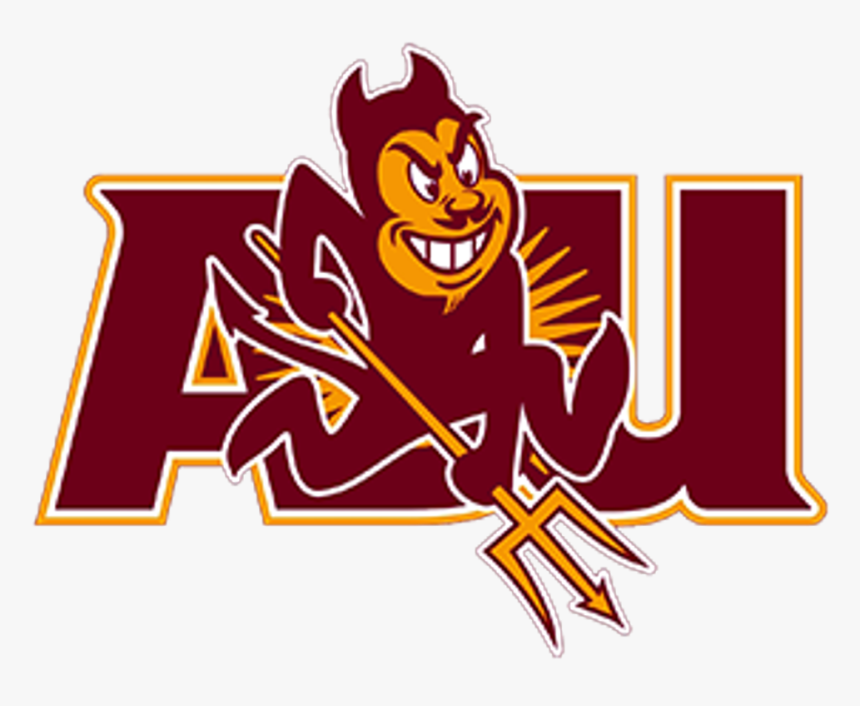 Arizona State University – Top 30 Most Affordable Online RN to BSN Programs 2020