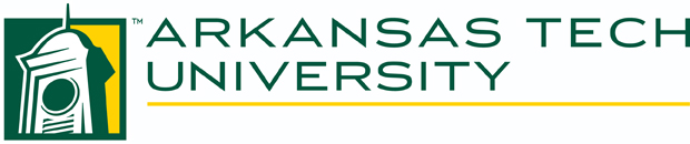 Arkansas Tech University – Top 30 Most Affordable Online RN to BSN Programs 2020