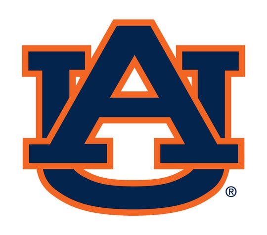 Auburn University – 50 Most Affordable Online MBA No GMAT Requirement Programs 2020