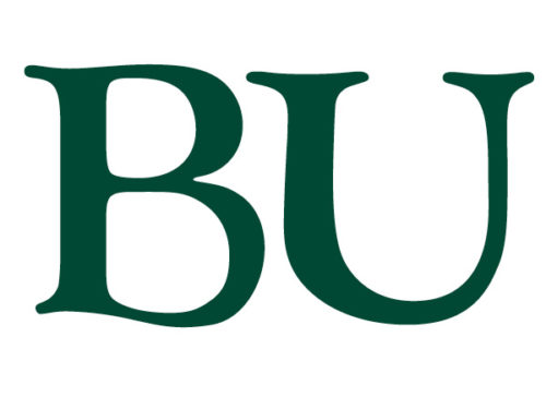 Belhaven University - Top 30 Most Affordable Master's in Economics Online Programs 2020