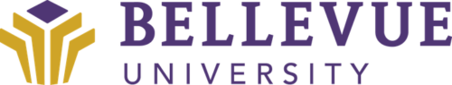Bellevue University - Top 30 Most Affordable Master's in Economics Online Programs 2020