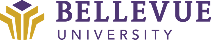 Bellevue University – Top 30 Most Affordable Online Master's in Business Analytics Programs 2020