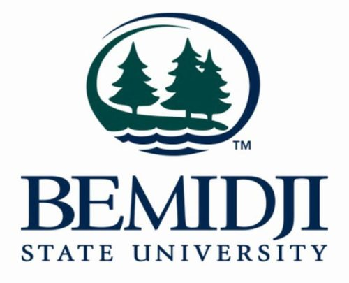 Bemidji State University - Top 30 Most Affordable Online RN to BSN Programs 2020