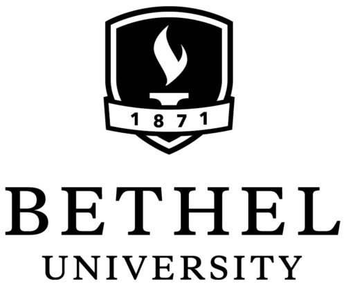 Bethel University - Top 30 Most Affordable Online RN to BSN Programs 2020