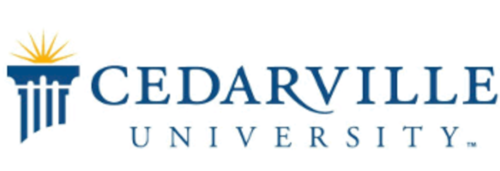 Cedarville University - Top 30 Most Affordable Online Master's in Business Analytics Programs 2020
