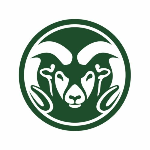 Colorado State University - 50 Most Affordable Online MBA No GMAT Requirement Programs 2020