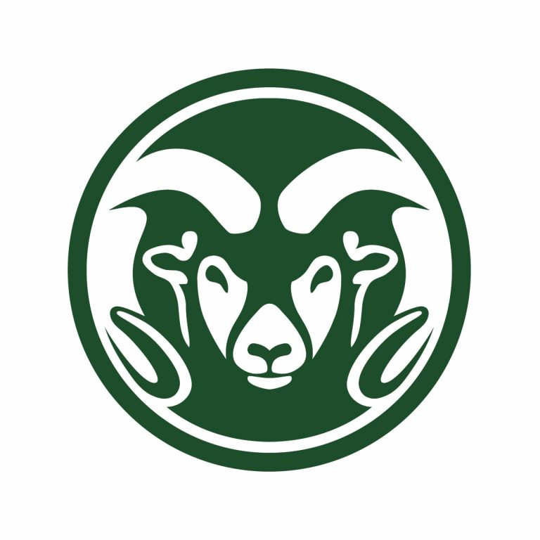 Colorado State University – 50 Most Affordable Online MBA No GMAT Requirement Programs 2020