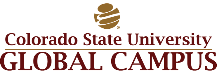 Colorado State University Global – 50 Affordable No GRE M.Ed. Online Programs 2020