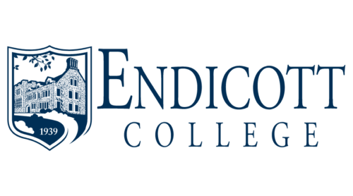 Endicott College - Top 30 Most Affordable Master's in Economics Online Programs 2020