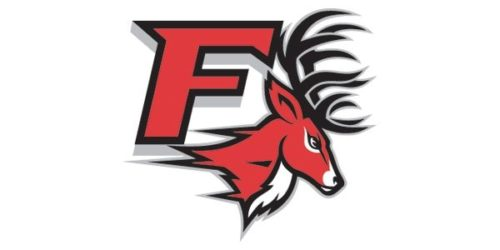 Fairfield University - Top 30 Most Affordable Online Master's in Business Analytics Programs 2020