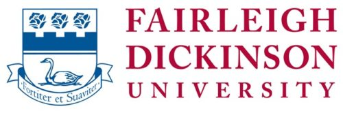 Fairleigh Dickinson University - 50 Most Affordable Online MBA No GMAT Programs 2020