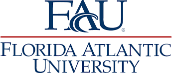 Florida Atlantic University - 50 Most Affordable Online MBA No GMAT Requirement Programs 2020