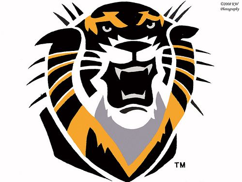 Fort Hays State University - 50 Affordable No GRE M.Ed. Online Programs 2020
