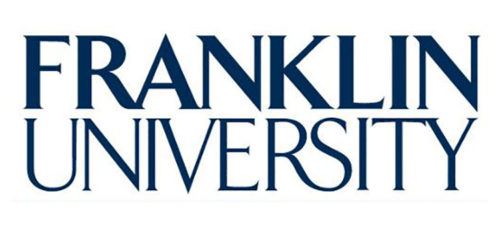 Franklin University - 50 Most Affordable Online MBA No GMAT Requirement Programs 2020