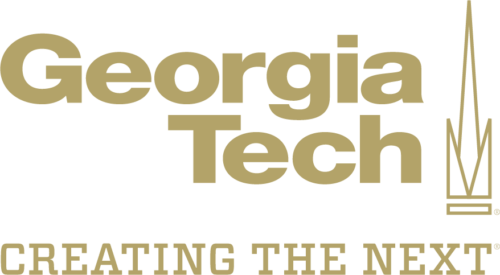 Georgia Institute of Technology - Top 30 Most Affordable Online Master's in Business Analytics Programs 2020
