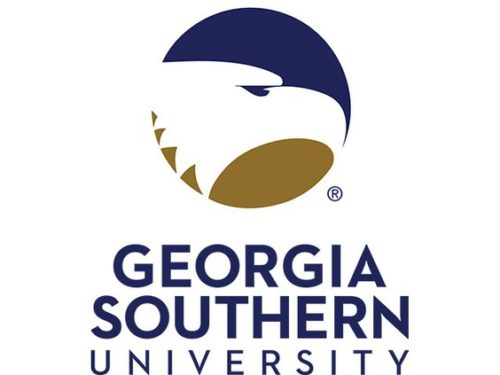 Georgia Southern University - Top 30 Most Affordable Master's in Economics Online Programs 2020