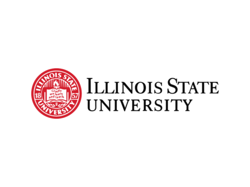 Illinois State University - Top 30 Most Affordable Online RN to BSN Programs 2020