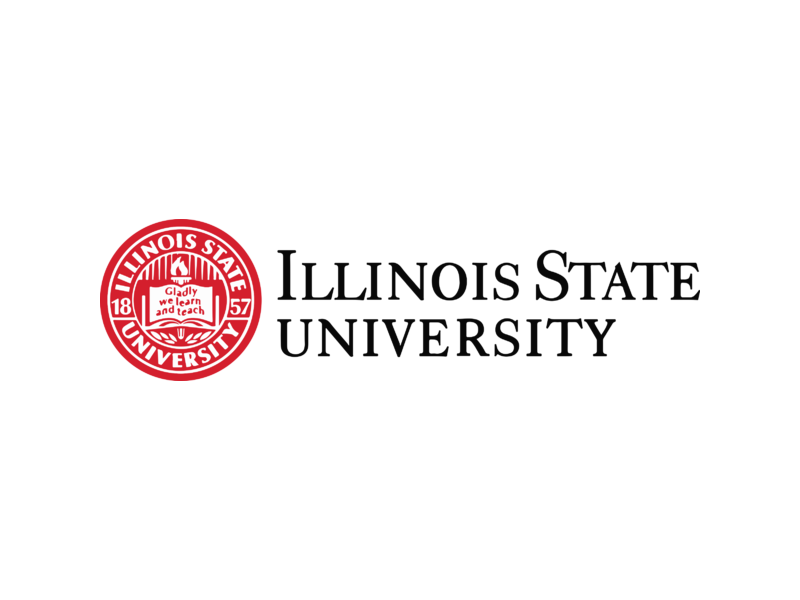Illinois State University – Top 30 Most Affordable Online RN to BSN Programs 2020
