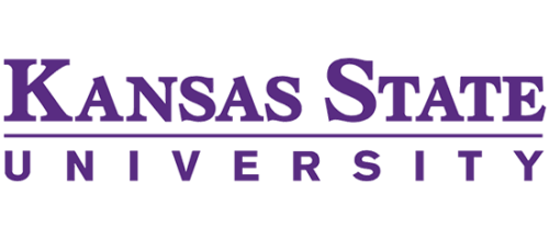 Kansas State University - Top 30 Most Affordable Master's in Media Online Programs 2020