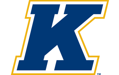 Kent State University - Top 30 Most Affordable Master's in Economics Online Programs 2020