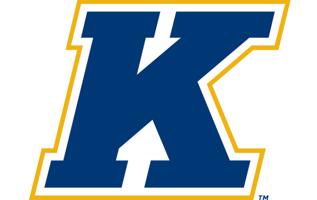 Kent State University – Top 30 Most Affordable Master's in Economics Online Programs 2020