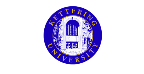 Kettering University - 50 Most Affordable Online MBA No GMAT Requirement Programs 2020
