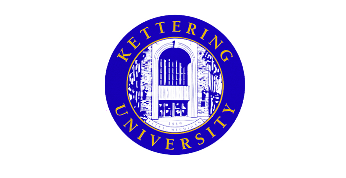 Kettering University – 50 Most Affordable Online MBA No GMAT Requirement Programs 2020