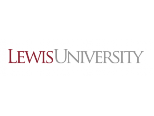 Lewis University - 50 Most Affordable Online MBA No GMAT Requirement Programs 2020