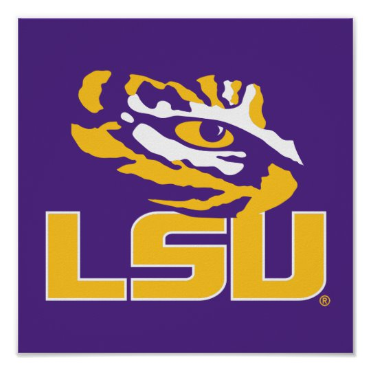 Louisiana State University – 50 Affordable No GRE M.Ed. Online Programs 2020