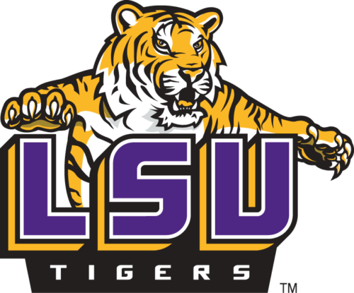 Louisiana State University - 50 Most Affordable Online MBA No GMAT Requirement Programs 2020