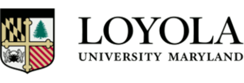 Loyola University - Top 30 Most Affordable Master's in Media Online Programs 2020