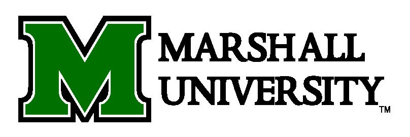 Marshall University – Top 30 Most Affordable Master's in Media Online Programs 2020