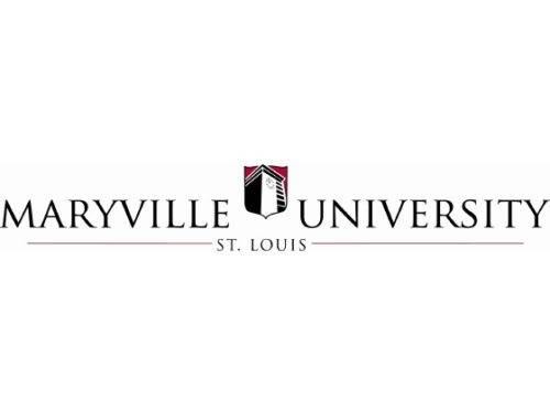Maryville University - 50 Most Affordable Online MBA No GMAT Requirement Programs 2020