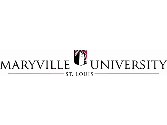 Maryville University – 50 Most Affordable Online MBA No GMAT Requirement Programs 2020