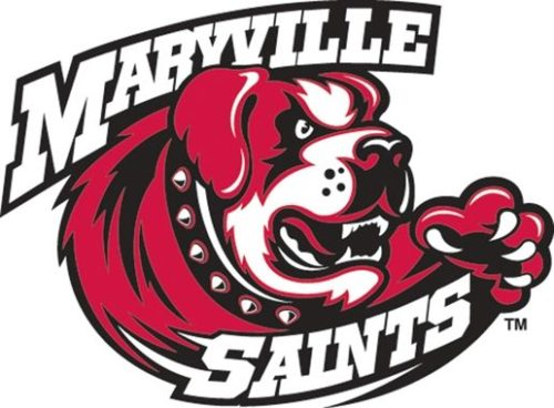 Maryville University - Top 30 Most Affordable Online Master's in Business Analytics Programs 2020