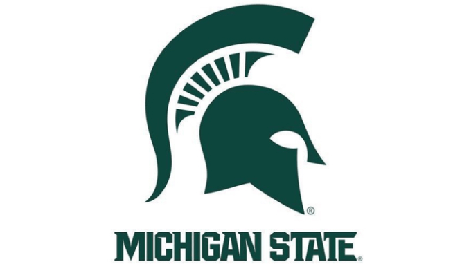 Michigan State University – Top 30 Most Affordable Master's in Media Online Programs 2020