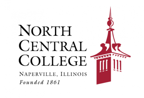 North Central College - 50 Most Affordable Online MBA No GMAT Requirement Programs 2020