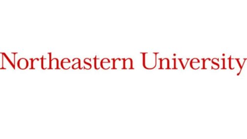 Northeastern University - 50 Most Affordable Online MBA No GMAT Requirement Programs 2020